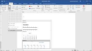 quick tables in word tutorial teachucomp inc equation editor for mac
