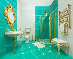 Коллекция «Синдбад» | Галерея ванных комнат Каскада