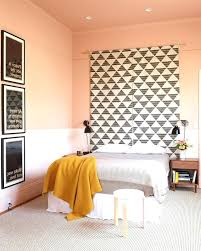 peach wall paint peach paint bedroom peach and gray bedroom peach paint colors bedroom eclectic with