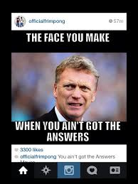 Arsenal's Emmanuel Frimpong posts joke memes ridiculing Man United ... via Relatably.com
