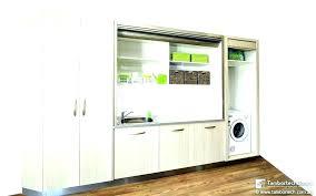 bifold closet doors for sale. Bifold Cabinet Door Hinges Closet Hardware Fold  Away Doors Modern Laundries . For Sale