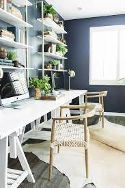 30 Best Home Office Ideas - How to ...