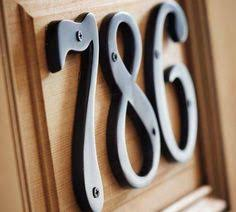 feng shui of house numbers appealing feng shui home