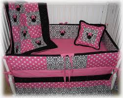 image of minnie mouse room decor design