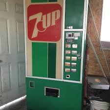 Acme Vending Machine Classy Find More Classic 48up Vending Machine For Sale At Up To 48% Off