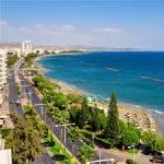 Ethereum cyprus university