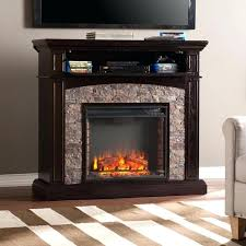 contemporary fireplace tv stand entertainment furniture pacer contemporary fireplace stand white pacer black