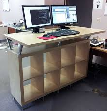 gorgeous reception desk furniture ikea ikea office reception furniture review and photo