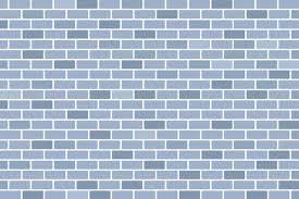 free brick wall vector art