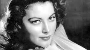 Ava Gardner Height, Weight, Age, Boyfriend, Family, Facts, Biography