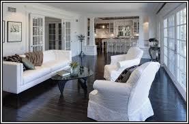 best paint for wood floorsLiving Room Paint Ideas With Dark Hardwood Floors