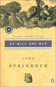 good essay topics of mice and men sappho essay good essay topics of mice and men