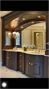 Traditional Master Bathroom Designs Luxury 39 Best Master Bathroom