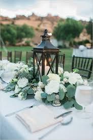 Fabulous Wedding Lantern Centerpieces Ideas 1000 Ideas About Lantern  Wedding Centerpieces On Pinterest