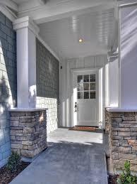 Pillars For Home Decor Stunning Interior House Columns And Design Gallery Ideas Wonderful