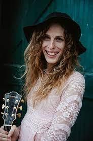 Guitar Lessons in Ventura, CA & on Skype | Melody Bird