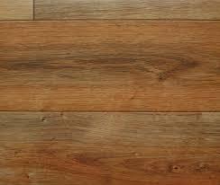 Man findet ihn in behörden, kindergärten und geschäften. Home Pvc Boden Vinyl Dielenboden Mit Wald Holz Muster Topjoyflooring