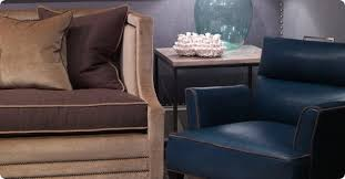 Furniture Sofas Rugs Bedding Modern Furniture