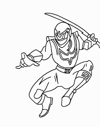 Power Rangers Dino Charge Coloring Pages New Free Power Ranger
