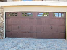 8x7 garage door8x7 Garage Door Tags  garage door in houston garage door in