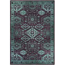 accent rugs target best of maples rugs of accent rugs target best of maples rugs