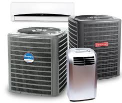2 ton central air unit. Unique Air Portable AC Ductless And Central AC Units In 2 Ton Air Unit T