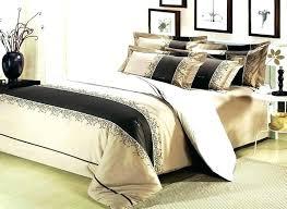 ikea duvet sets bedding sets bed quilt sets bed sheet comforter daybed bedding sets bed sheets ikea duvet