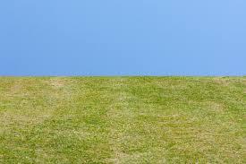 summer outdoors wallpaper. Prairie, Hill, Photo, Summer, Pasture, Soil, Terrain, Savanna, Plain, Blue Sky, Outdoors, Background, Grassland, Wetland, Plateau, Wallpaper, Beautiful, Summer Outdoors Wallpaper