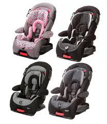 nautilus 3in1 car seat graco manual credit to