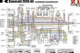 1976 kz900 coil wiring diagram wiring diagram libraries kz900 wiring diagram wiring diagrams datakz900 wiring diagram wiring diagrams wiring diagram symbols kz900 wiring diagram