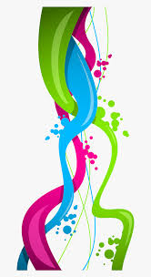 Free Abstract Designs Download Free Png Cool Abstract Design Free Png Download