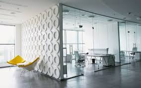 modern office wall color ideas charming office wall color ideas