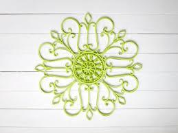 lime green wall decor v sanctuary com on lime green wall decor with lime green wall decor v sanctuary com yasaman ramezani