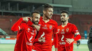 موعد مباراة الأهلي والإسماعيلي في الدوري المصري 2021 والقنوات الناقلة