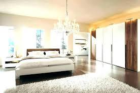 small chandeliers for bedroom mini chandeliers for bedroom little girl chandelier bedroom small chandeliers for bedroom