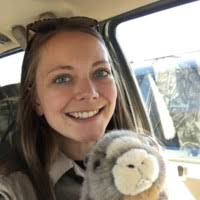 Bonnie Saville - Project Assistant - Grouse Mountain Environmental ...