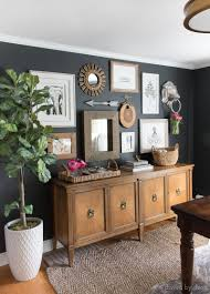 paint colors office. Home Office Paint Colors Best Dark Gray Black Color Benjamin Moore Nightfall Contemporary A Great Choice E