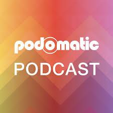 The Deep Truth's Podcast