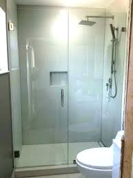 textured glass shower doors barn door r doors glass medium size of bed bath enclosure style