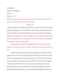 hyun nayoung essay edit citation syntax