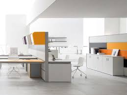 modern style office. Office : Home Desks For Spaces Furniture Modern Style And Sofa Contemporary Wood Desk Design Layout How To An Small Feng A