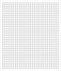 College Ruled Paper Template 6 Free Pdf Documents
