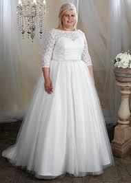 plus size bridal beautiful plus size wedding dresses at elderberry brides