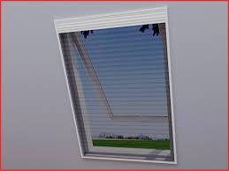 Mückenschutz Fenster 267228 Sonnenschutz Fenster Außen Ohne Bohren