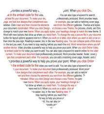 Microsoft Word Hearts How To Fill A Shape Word 2013 With Text