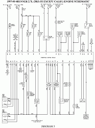 1999 toyota corolla stereo wiring diagram wiring diagram 2004 toyota tundra stereo wiring diagram diagrams