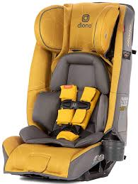 diono radian 3rxt review how safe is