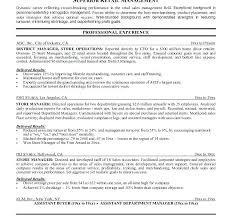 when is a functional resume advantageous download district manager resume  when is a functional resume advantageous