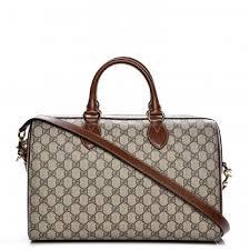 gucci bags canada. gucci authentic designer handbag outlet bags canada