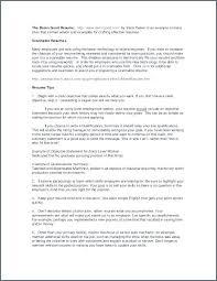 Job Accomplishments List Free Administrative Assistant Resume Template Accomplishment